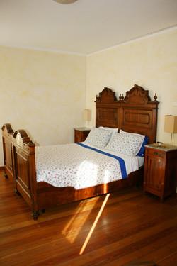 Appartamento GARDENIA