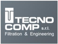 Tecno Comp