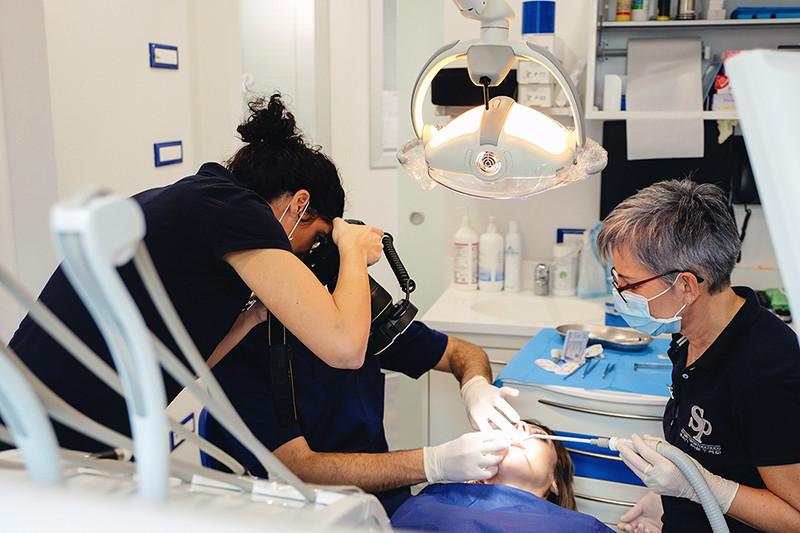 Studio Odontoiatrico San Pietro foto.jpg