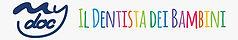 il dentista dei bambini.jpg
