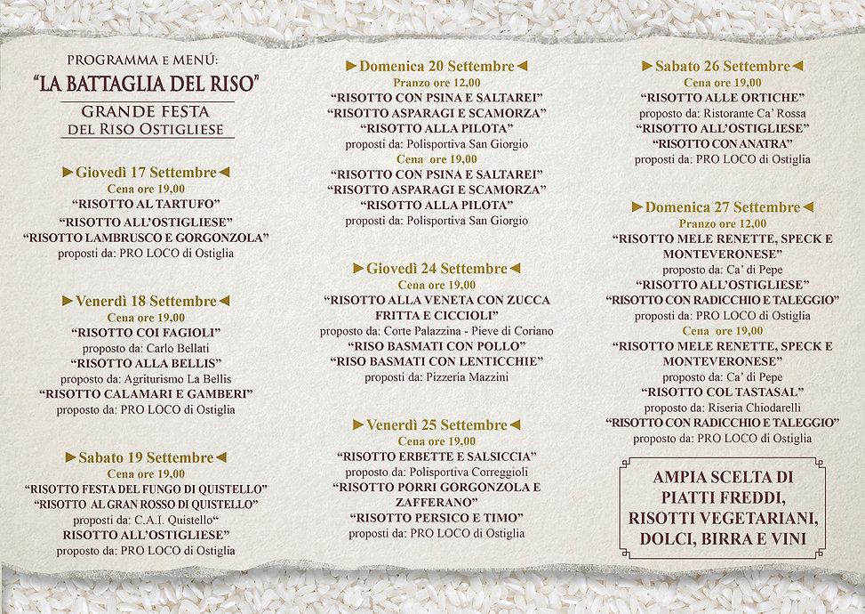 menu per sito.jpg