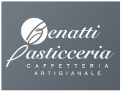 Pasticceria Benatti