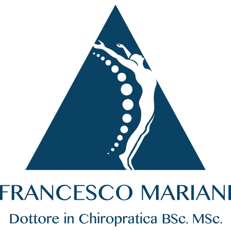 logo sito blu.png