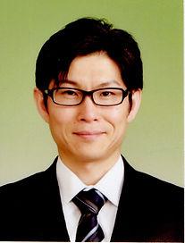 180329_吉田浩之.jpg