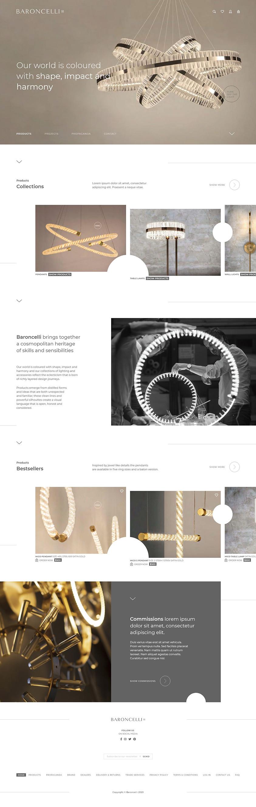 Baroncelli_homepage_v4_mini_light.jpg