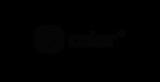 3Color logo