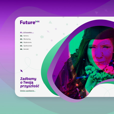Futurelist
