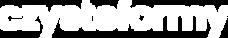 Czyste Formy Logo