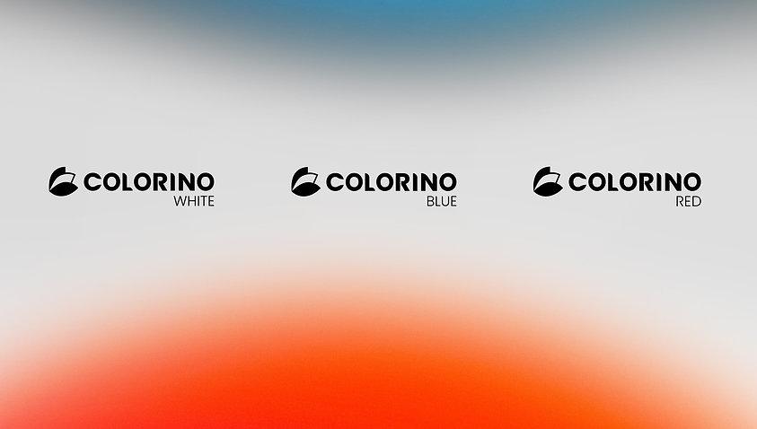 Colorino_3.jpg