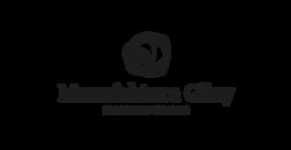 Manufaktura Gliny Logo