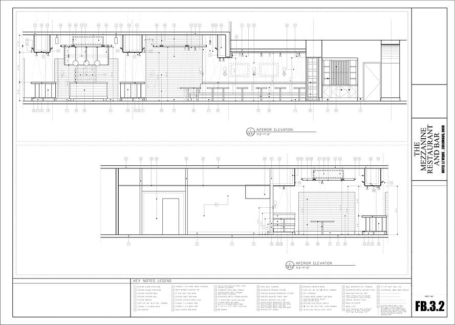 Marquee development group 50 w broad st suit 1303 columbus ohio the keep blueprint malvernweather Image collections