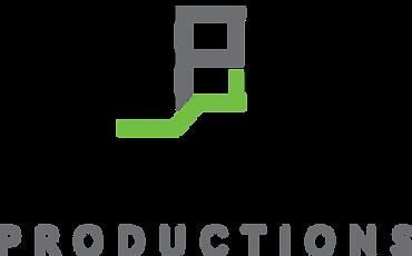21394_EXCLUSIVE PRODUCTION_AK-01.png