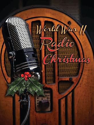 WW2-radio-christmas.jpg