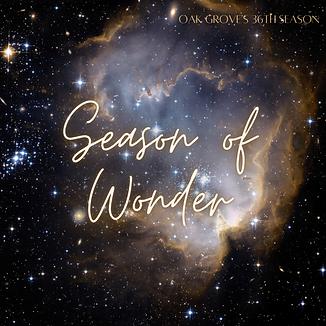 Season of Wonder.png