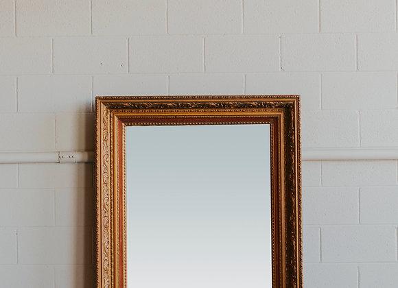 Hollind Mirror