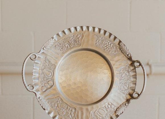 Dorit Platter