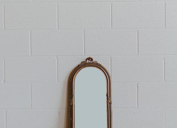 Hardin Mirror
