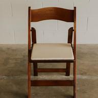 Bulk Chairs