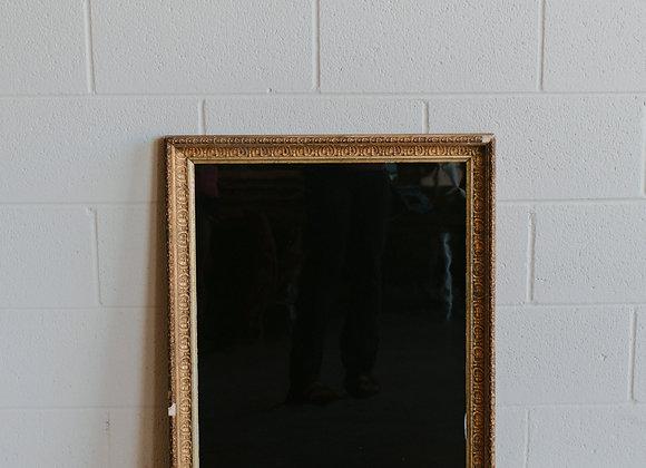 Edison Frame