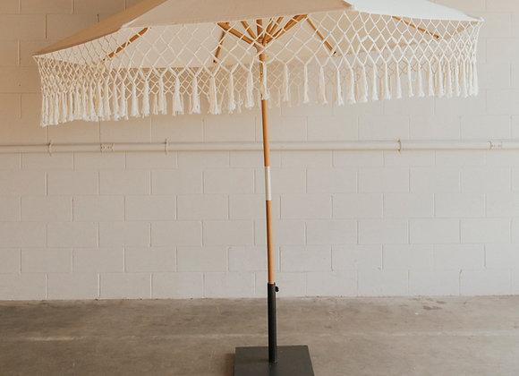 Rhiannon Umbrella