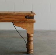 Petite Tables