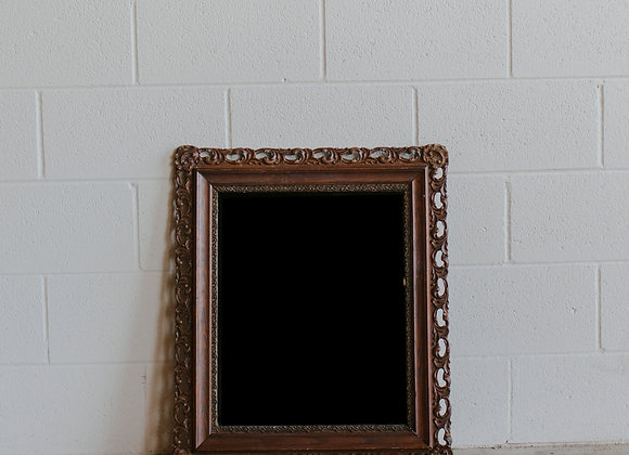 Bowie Frame