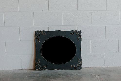 Salem Frame