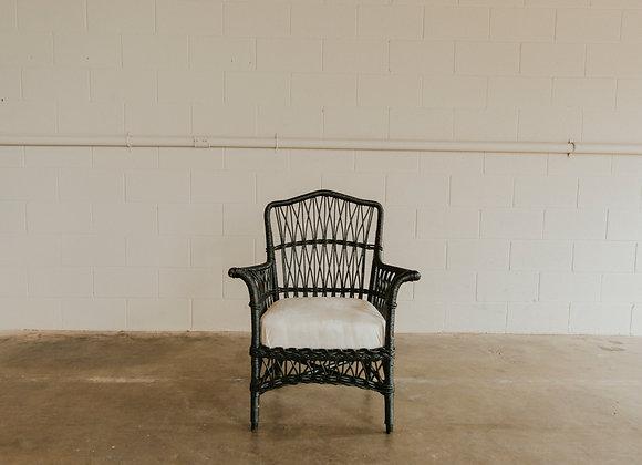 Eckhart Chair