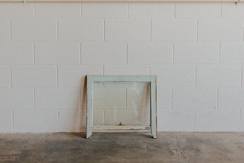 Sylvan Window