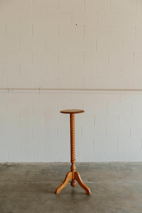 Light Pedestal