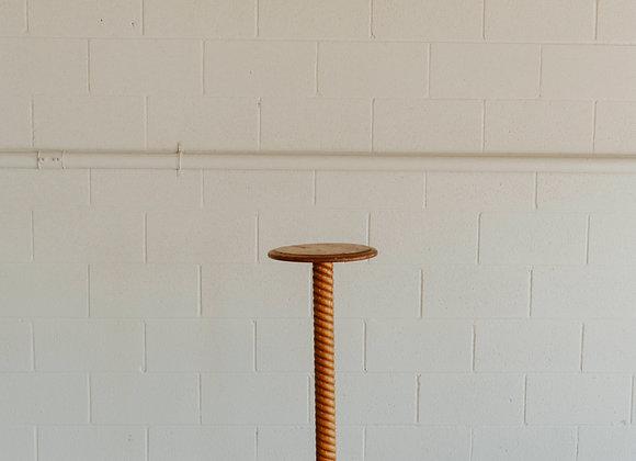 Farmhouse Pedestal