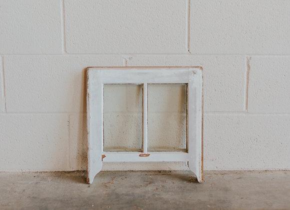 Boaz Window