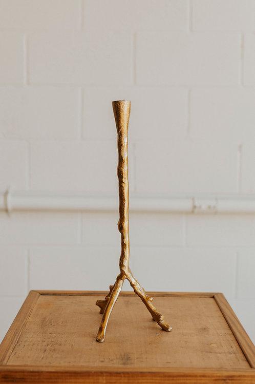 Branch Candlestick