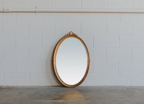 Wright Mirror