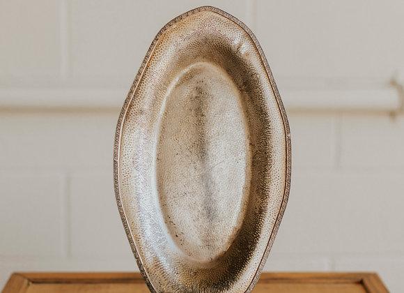 Eden Platter