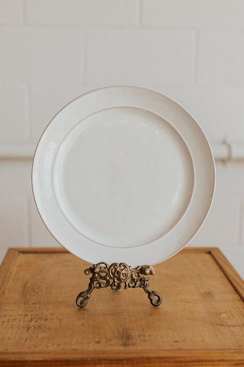 Cambria Plate