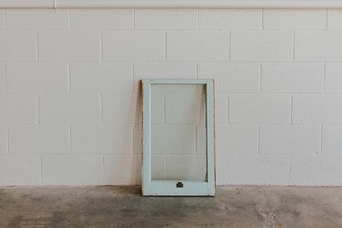 Radium Window