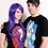 Thumbnail: Yaya Han Cosplay T-Shirts