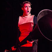 Australian opera The Howling Girls takes inspiration from haunting 9/11 anecdote
