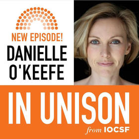 S2 E01: The House That Dan Built with Director Danielle O'Keefe