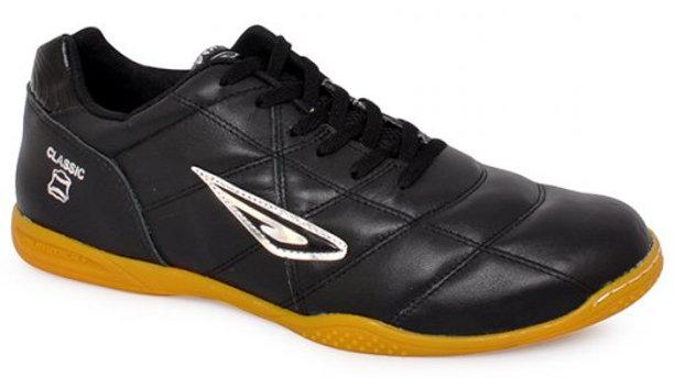 Classic Futsal Tamanho EXTRA