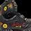 Thumbnail: Sapatilha Bike Couro Personalizada