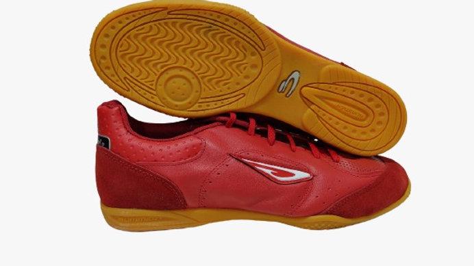 Tênis Futsal Tamanha Extra 46