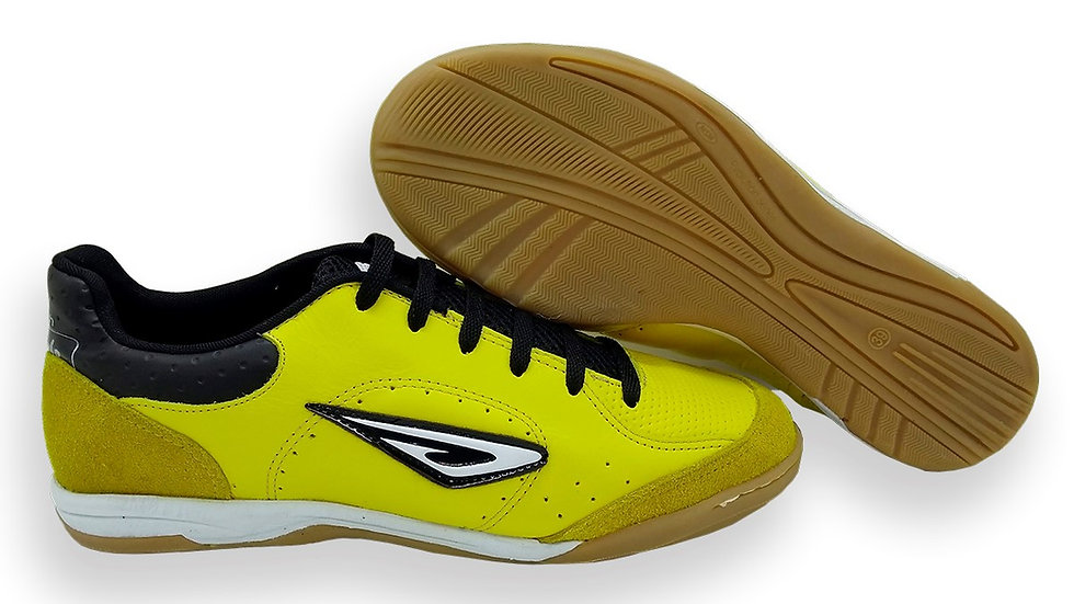 Touch Futsal