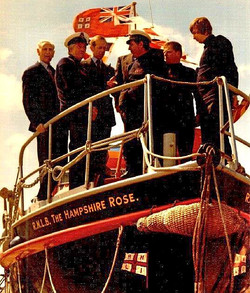 during a visit by the duke of kent to walmer lifeboat station_edited