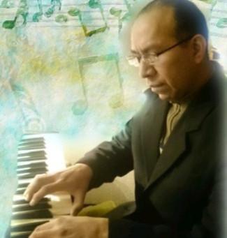 Música y color - El impresionismo
