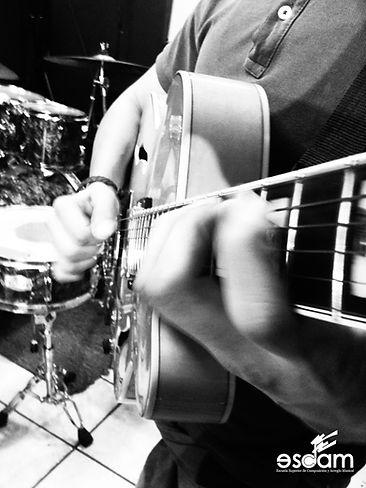 Musico2.jpg