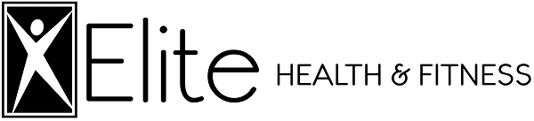 Elite Health and Fitness personal trainer / fitness classes