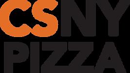 CSNY-Logo.png