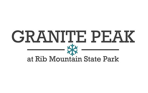 granite_peak_logo.jpg